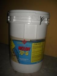 Niclon 70 - G Chlorine