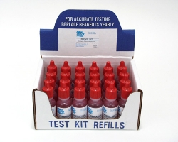 Test Kit Refill 2